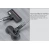 XIAOMI ROIDMI NEX 2 Plus X30 Plus Handheld Cordless Vacuum Cleaner With Rotating Mops (CN Plug)