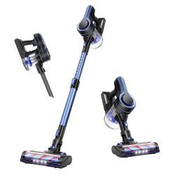 APOSEN H250 Cordless Stick Vacuum Cleaner (EU Plug)