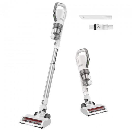 APOSEN H21 Cordless Stick Vacuum Cleaner (EU Plug)