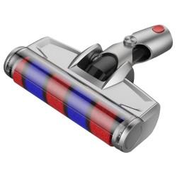 Floor Brush (Brush Head + Bursh) For JIMMY JV83 Cordless Stick Vacuum Cleaner