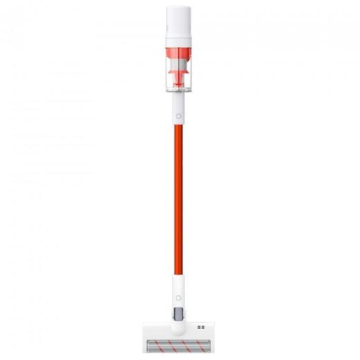 Xiaomi TROUVER POWER 11 Handheld Cordless Vacuum Cleaner (EU Plug)
