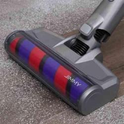 Floor Brush (Brush Head + Bursh) For JIMMY JV85 Pro Handheld Wireless Vacuum Cleaner