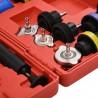Druckprüfgerät für Kühlsysteme