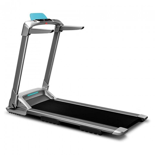 Xiaomi XQIAO OVICX Q2S Smart Foldable Walking Machine Ultra-Thin Treadmill With LED Display (EU Version)