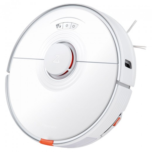 Xiaomi Roborock S7 Robot Vacuum Cleaner (EU Version)