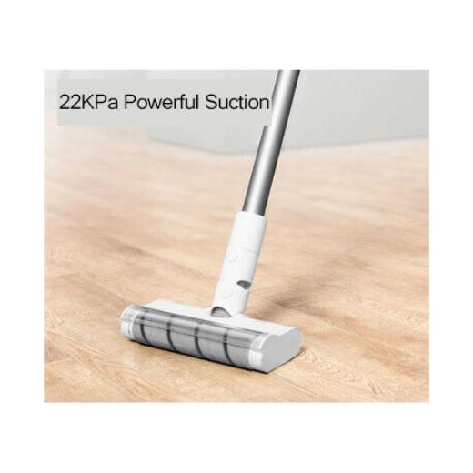Floor Brush (Brush Head + Bursh) For JIMMY JV63 Cordless Stick Vacuum Cleaner