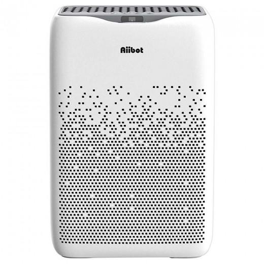 Aiibot EPI188 Einzelfilterluftreiniger für bis zu 55m²