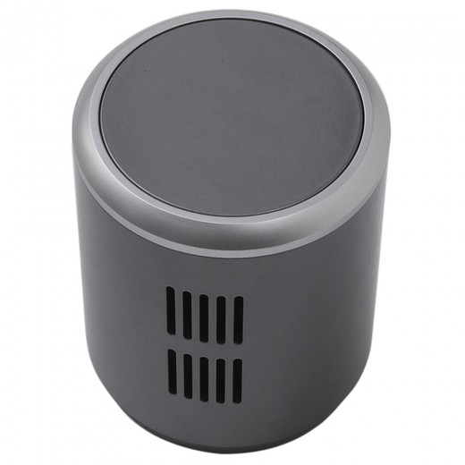 Original Battery Pack For JIMMY H8 Handheld Cordless Vacuum Cleaner