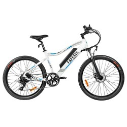 FAFREES F100 26'' Electric Bike