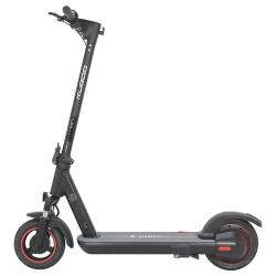 KUGOO KIRIN G1 Foldable Electric Scooter