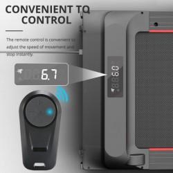 Original Remote Control For ACGAM T02P 2 In 1 Folding Treadmill And Smart Walking Machine