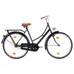 Hollandrad 28 Zoll Rad 57 cm Rahmen Damen