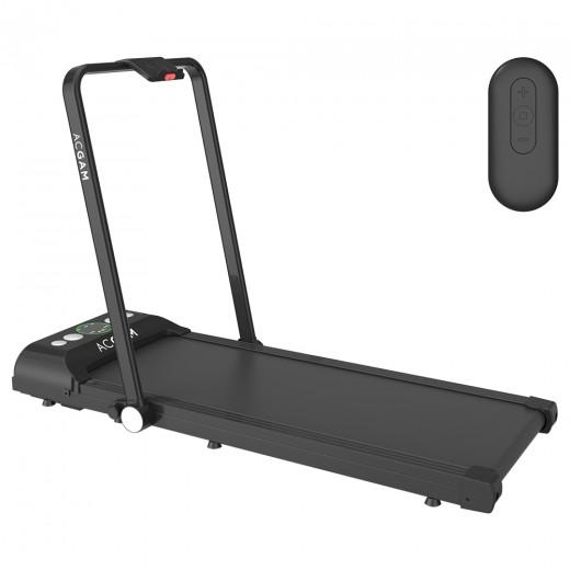 ACGAM B1-402 Treadmill Smart Walking Machine
