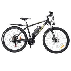ELEGLIDE 27,5  inch Tire M1 PLUS Electric Bike (12.5Ah Removable Battery)