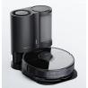 Xiaomi Roborock S7 Robot Vacuum Cleaner (EU Version)