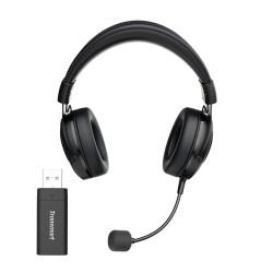 Tronsmart Shadow 2.4G Wireless Gaming Headset