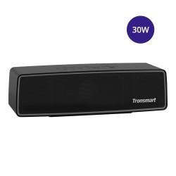 Tronsmart Studio 30W Bluetooth Speaker