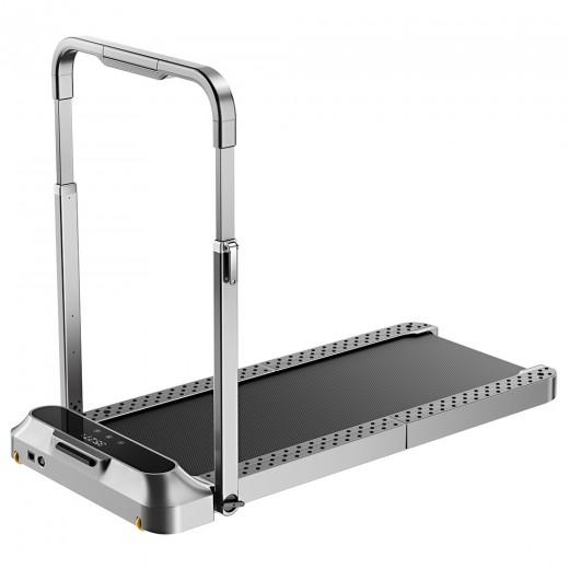 Xiaomi Kingsmith WalkingPad R2 Treadmill Slimme opvouwbare wandel- en running machine (EU-plug)