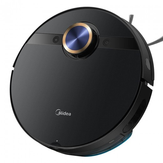 Midea M7 Pro Sweeping and Mopping 2 In 1 Robot Vacuum Cleaner
