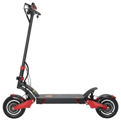 KUGOO KIRIN G1 Foldable Electric Scooter