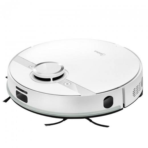 Midea M7 Sweeping and Mopping 2 In 1 Robot Vacuum Cleaner