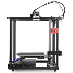 Creality 3D Ender 5 Pro 3D Printer 220x220x300mm