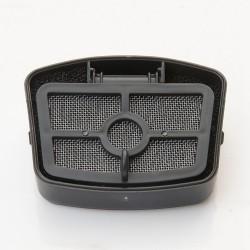Original HEPA Filter Kit for JIMMY PowerWash HW8 / HW8 Pro Cordless Dry Wet Smart Vacuum Cleaner & W