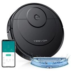 ZTE Nubia Z17 Lite 5.5 Inch 4G LTE Smartphone 6GB 64GB 13.0MP Dual Rear Camera 653 Octa Core Android 7.1 OTA