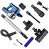 INSE S6 Cordless Handheld Vacuum Cleaner