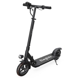 Eleglide S1 Foldable Electric Scooter - 36V 8Ah Lithium Battery
