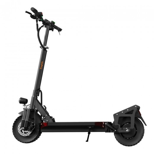 Eleglide D1 Master Off-road Foldable Electric Scooter - 500Wx2 Motor & 22Ah Battery