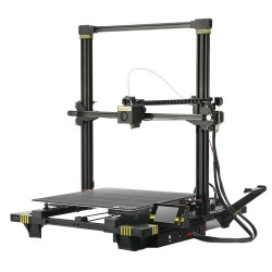 Anycubic Chiron 3D Printer With Print Size 400 x 400 x 450 mm