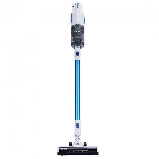 Eureka BR5 Portable Handheld Cordless Vacuum Cleaner