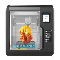 Flashforge Adventurer 3 - 3D-Drucker mit 150*150*150 mm