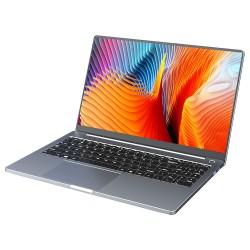 "KUU G3 Pro Laptop 15.6"" IPS Screen AMD Ryzen R7 4800H 16GB DDR4 RAM 512GB SSD 48Wh Battery Capacity Windows 10 Pro"