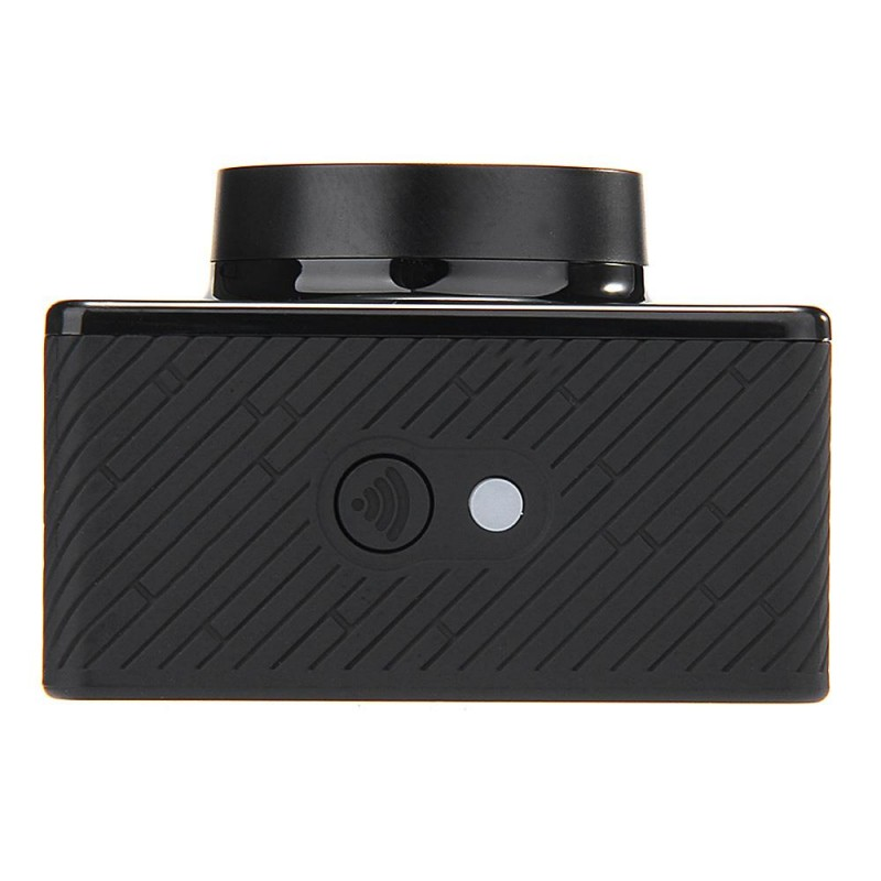 Yi Z23l Action Kamera Geekmaxi Com