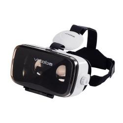 Virtoba X5 Elite VR Virtual Reality Headset