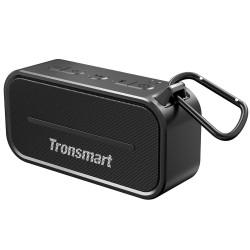 Tronsmart Element T2 Bluetooth 4.2 waterafstotende luidspreker voor buiten – zwart