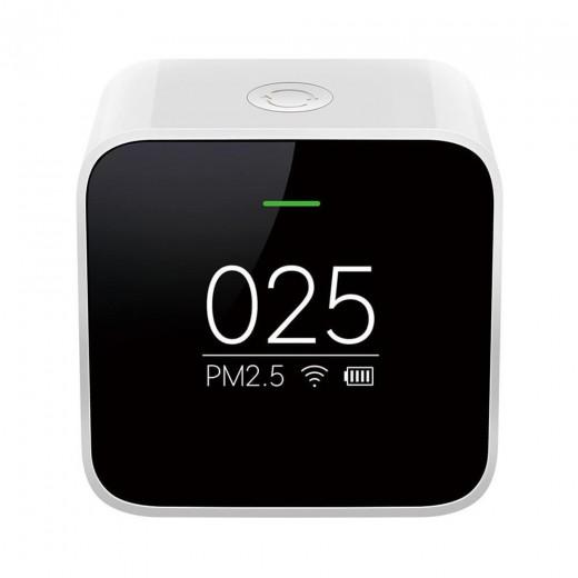 Originele XIAOMI MI PM2.5 luchtkwaliteit monitor