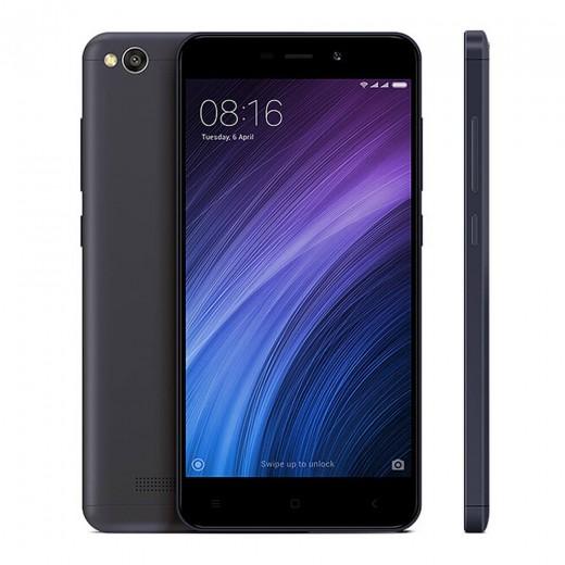 "Xiaomi Redmi 4A 5"" 32GB Snapdragon 425 (Global Version)"
