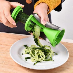 Original SpiraLife Vegetable Spiralizer