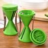 Original SpiraLife Vegetable Spiralizer