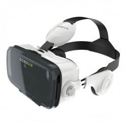 Xiaozhai Z4 BOBOVR Z4 3D Immersive VR Virtual Reality Headset