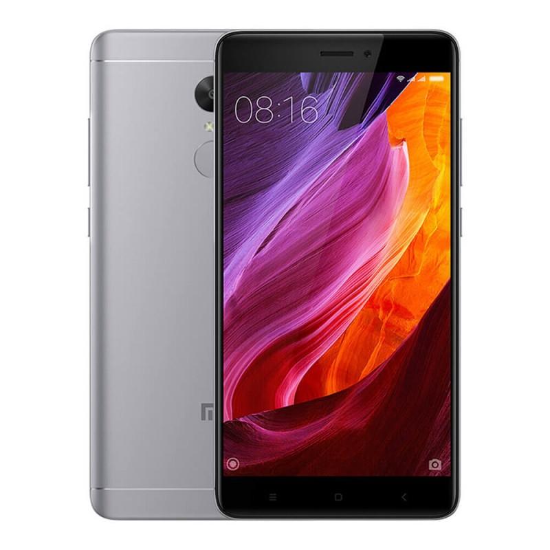 Xiaomi Redmi Note 4 5 5 Quot 32gb Snapdragon 625 Global