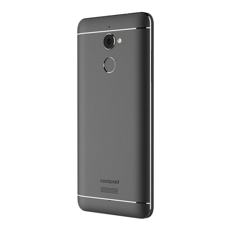 [EU Version] Coolpad Torino S2 3505I-U00 5.0 Inch ...