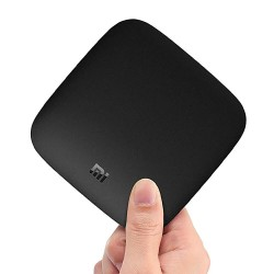 XIAOMI 4K Mi Box Android TV Box