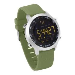 Makibes EX18 Smart Watch Green