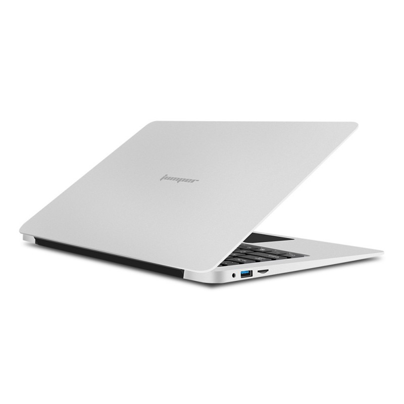 Jumper Ezbook 3 Se 13 3 Notebook Laptop Intel Apollo N3350 2 4ghz