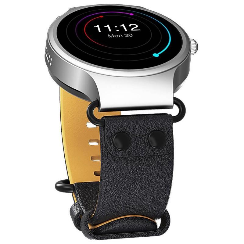 Makibes Talk T1 Android 5 1 Bluetooth Smart Watch Mtk6580