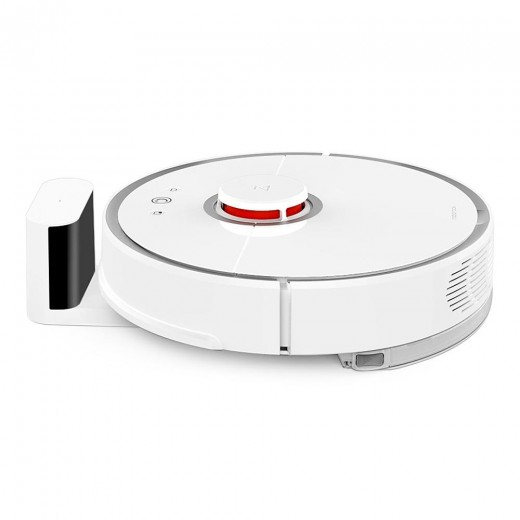 Xiaomi Roborock S50 Cleaning Robot 2 Vacuum Cleaner EU Version with CE